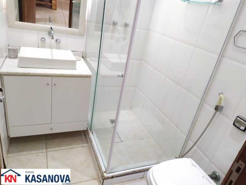 Photo_1628879769011 - Apartamento 2 quartos à venda Glória, Rio de Janeiro - R$ 450.000 - KFAP20382 - 10