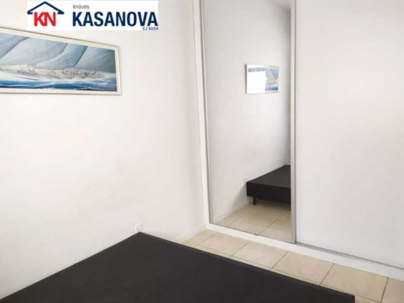 Photo_1628879719708 - Apartamento 2 quartos à venda Glória, Rio de Janeiro - R$ 450.000 - KFAP20382 - 11
