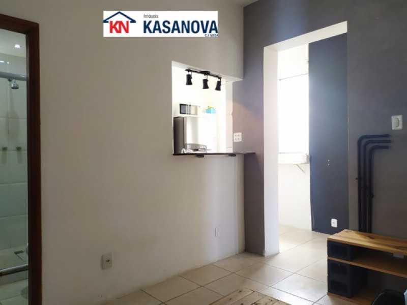 Photo_1628879769700 - Apartamento 2 quartos à venda Glória, Rio de Janeiro - R$ 450.000 - KFAP20382 - 12