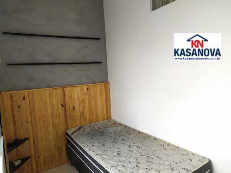 Photo_1628879657055 - Apartamento 2 quartos à venda Glória, Rio de Janeiro - R$ 450.000 - KFAP20382 - 13