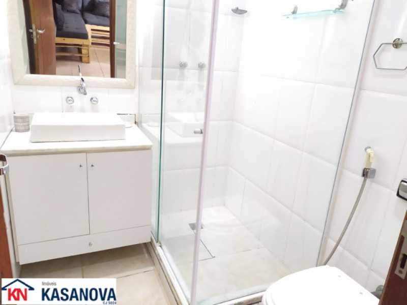 Photo_1628879769538 - Apartamento 2 quartos à venda Glória, Rio de Janeiro - R$ 450.000 - KFAP20382 - 14