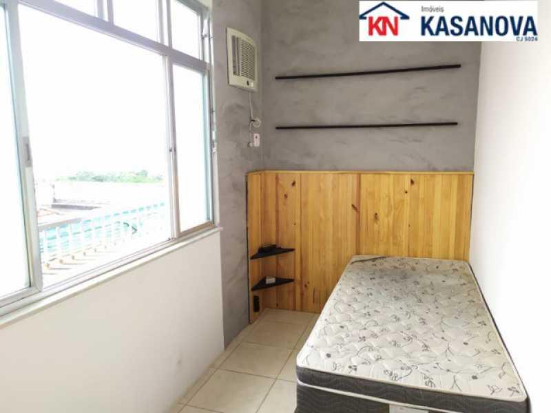 Photo_1628879718983 - Apartamento 2 quartos à venda Glória, Rio de Janeiro - R$ 450.000 - KFAP20382 - 16