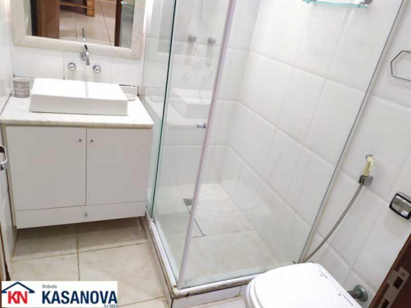 Photo_1628879769011 - Apartamento 2 quartos à venda Glória, Rio de Janeiro - R$ 450.000 - KFAP20382 - 18