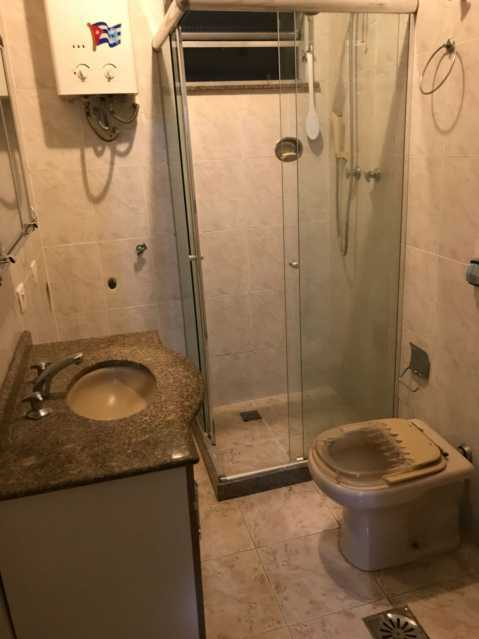 2759_G1581959114 - Apartamento à venda Glória, Rio de Janeiro - R$ 350.000 - KFAP00089 - 8