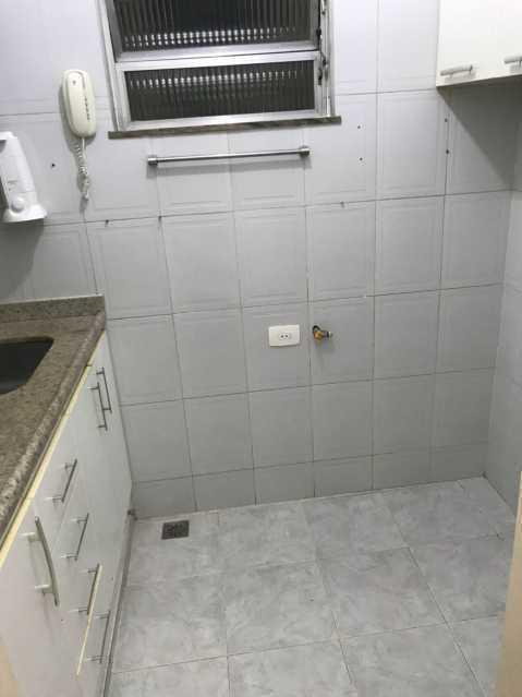 2759_G1581959119 - Apartamento à venda Glória, Rio de Janeiro - R$ 350.000 - KFAP00089 - 12