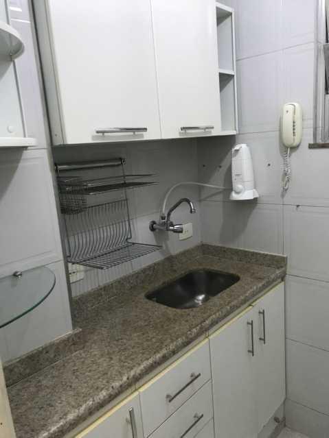 2759_G1581959120 - Apartamento à venda Glória, Rio de Janeiro - R$ 350.000 - KFAP00089 - 13