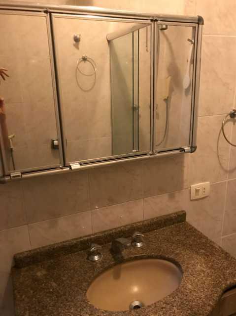 2759_G1581959122 - Apartamento à venda Glória, Rio de Janeiro - R$ 350.000 - KFAP00089 - 9