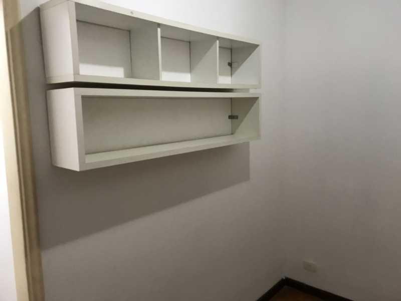 2759_G1581959123 - Apartamento à venda Glória, Rio de Janeiro - R$ 350.000 - KFAP00089 - 11
