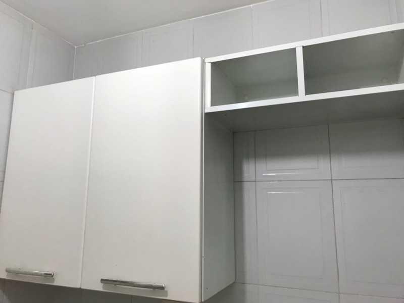 2759_G1581959125 - Apartamento à venda Glória, Rio de Janeiro - R$ 350.000 - KFAP00089 - 10