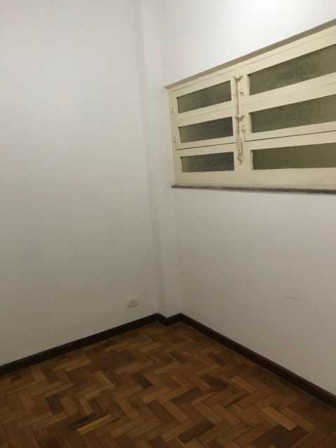 2759_G1581959126 - Apartamento à venda Glória, Rio de Janeiro - R$ 350.000 - KFAP00089 - 5