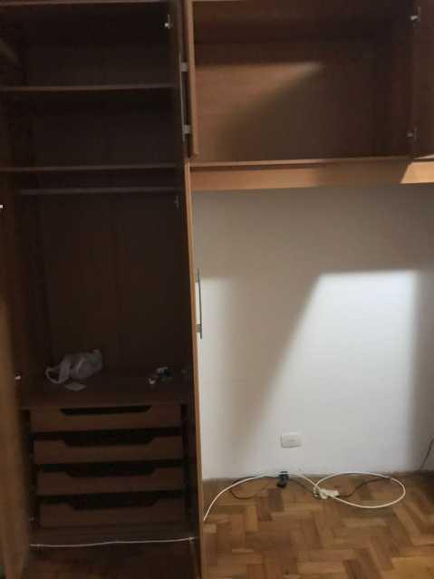 2759_G1581959128 - Apartamento à venda Glória, Rio de Janeiro - R$ 350.000 - KFAP00089 - 7