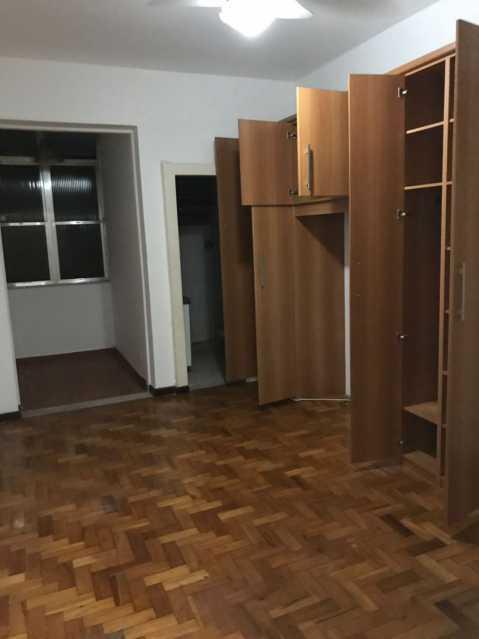 2759_G1581959130 - Apartamento à venda Glória, Rio de Janeiro - R$ 350.000 - KFAP00089 - 3