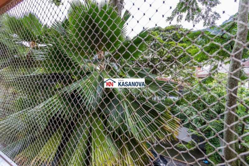 Photo_1629834279324 - Apartamento 3 quartos à venda Jardim Botânico, Rio de Janeiro - R$ 1.980.000 - KFAP30314 - 5