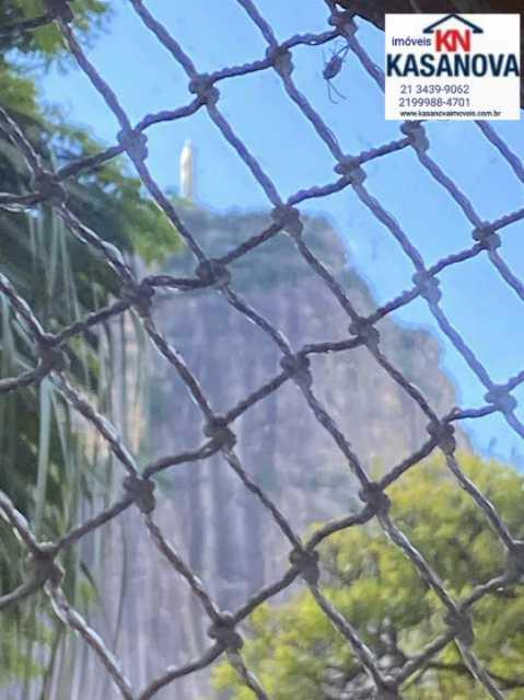 Photo_1629834459153 - Apartamento 3 quartos à venda Jardim Botânico, Rio de Janeiro - R$ 1.980.000 - KFAP30314 - 1