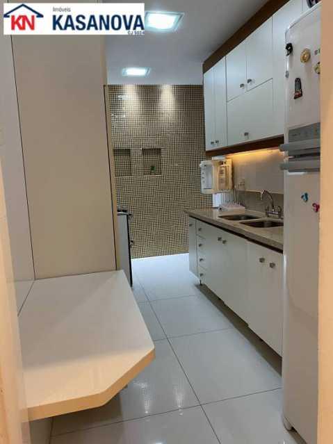 Photo_1629834344606 - Apartamento 3 quartos à venda Jardim Botânico, Rio de Janeiro - R$ 1.980.000 - KFAP30314 - 24