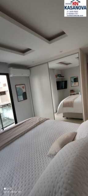 Photo_1630333503977 - Apartamento 2 quartos à venda Ipanema, Rio de Janeiro - R$ 2.650.000 - KFAP20386 - 18