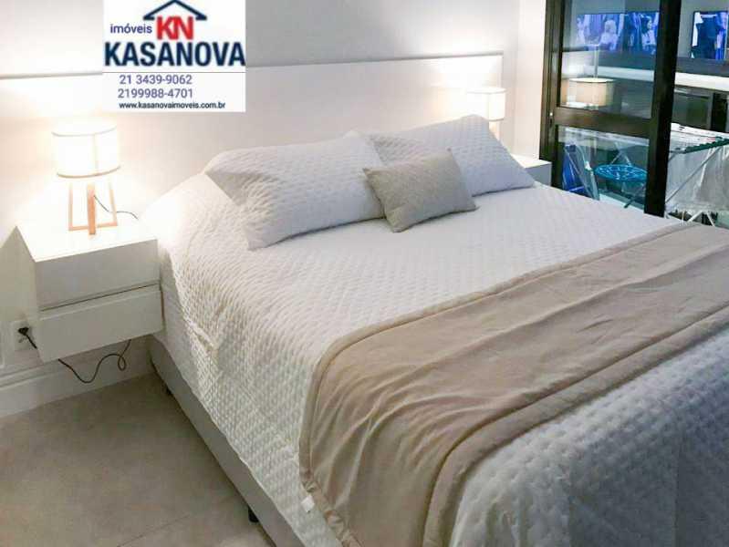 Photo_1630333780781 - Apartamento 2 quartos à venda Ipanema, Rio de Janeiro - R$ 2.650.000 - KFAP20386 - 19