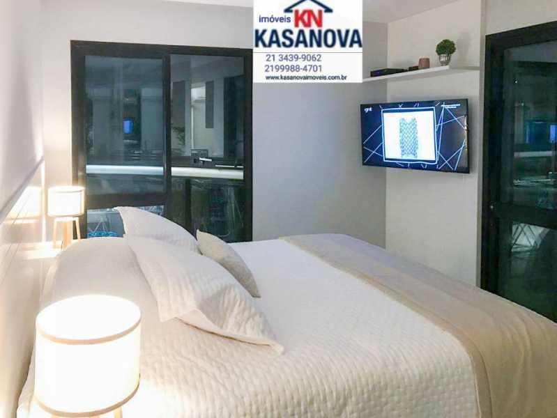 Photo_1630333781054 - Apartamento 2 quartos à venda Ipanema, Rio de Janeiro - R$ 2.650.000 - KFAP20386 - 20