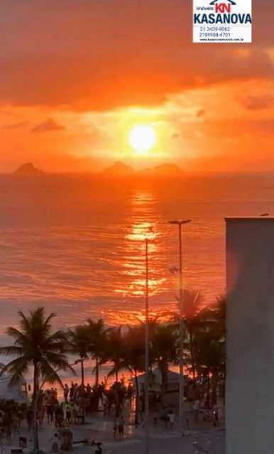 Photo_1630333860069 - Apartamento 2 quartos à venda Ipanema, Rio de Janeiro - R$ 2.650.000 - KFAP20386 - 1