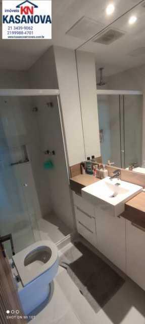 Photo_1630333734905 - Apartamento 2 quartos à venda Ipanema, Rio de Janeiro - R$ 2.650.000 - KFAP20386 - 22
