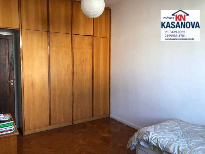 Photo_1630335968844 - Apartamento 4 quartos à venda Laranjeiras, Rio de Janeiro - R$ 1.750.000 - KFAP40070 - 16