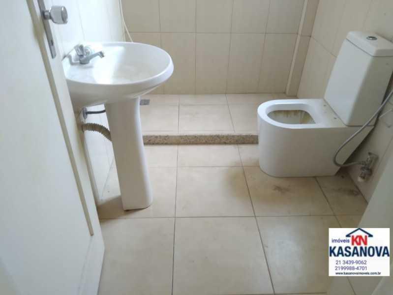 Photo_1630506679605 - Apartamento 1 quarto à venda Catete, Rio de Janeiro - R$ 450.000 - KFAP10177 - 18