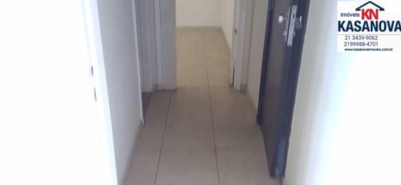 Photo_1630506637039 - Apartamento 1 quarto à venda Catete, Rio de Janeiro - R$ 450.000 - KFAP10177 - 6