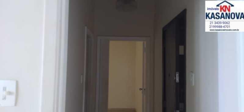 Photo_1630506637349 - Apartamento 1 quarto à venda Catete, Rio de Janeiro - R$ 450.000 - KFAP10177 - 7