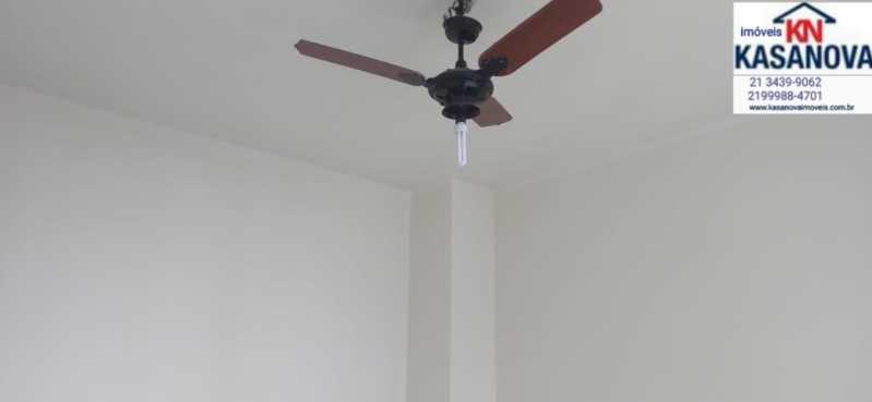 Photo_1630506637607 - Apartamento 1 quarto à venda Catete, Rio de Janeiro - R$ 450.000 - KFAP10177 - 8