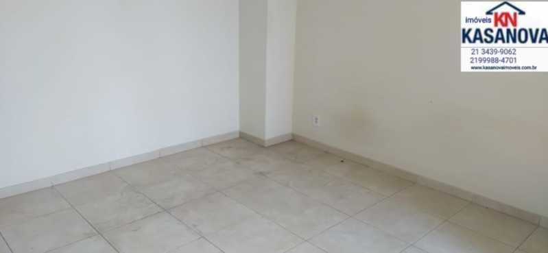 Photo_1630506637861 - Apartamento 1 quarto à venda Catete, Rio de Janeiro - R$ 450.000 - KFAP10177 - 9