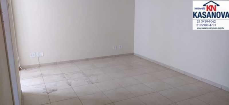 Photo_1630506636698 - Apartamento 1 quarto à venda Catete, Rio de Janeiro - R$ 450.000 - KFAP10177 - 10