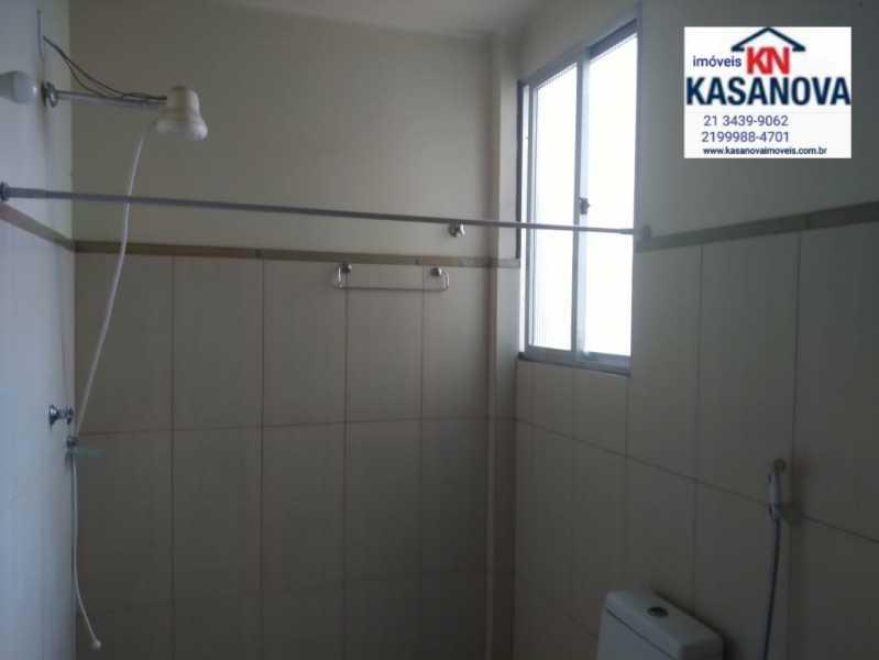 Photo_1630506603404 - Apartamento 1 quarto à venda Catete, Rio de Janeiro - R$ 450.000 - KFAP10177 - 21