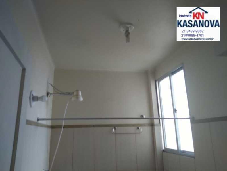 Photo_1630506603744 - Apartamento 1 quarto à venda Catete, Rio de Janeiro - R$ 450.000 - KFAP10177 - 20