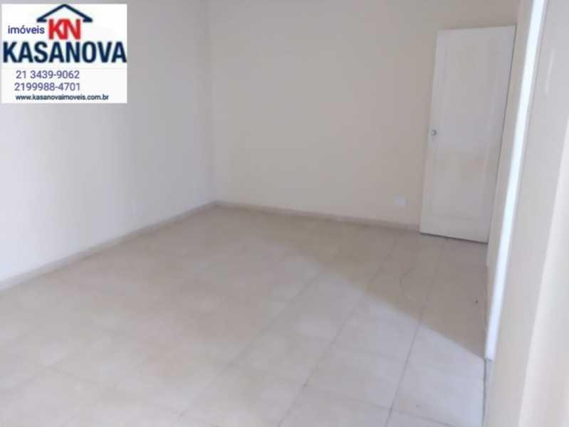 Photo_1630506557181 - Apartamento 1 quarto à venda Catete, Rio de Janeiro - R$ 450.000 - KFAP10177 - 4