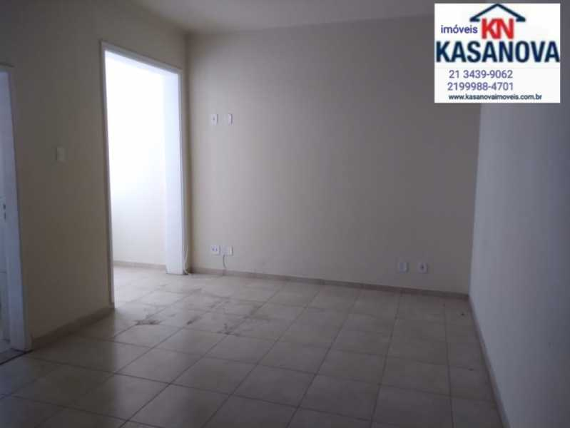 Photo_1630506557594 - Apartamento 1 quarto à venda Catete, Rio de Janeiro - R$ 450.000 - KFAP10177 - 3