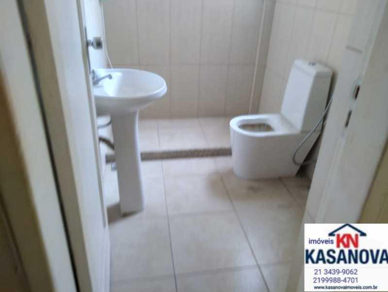 Photo_1630506557926 - Apartamento 1 quarto à venda Catete, Rio de Janeiro - R$ 450.000 - KFAP10177 - 17