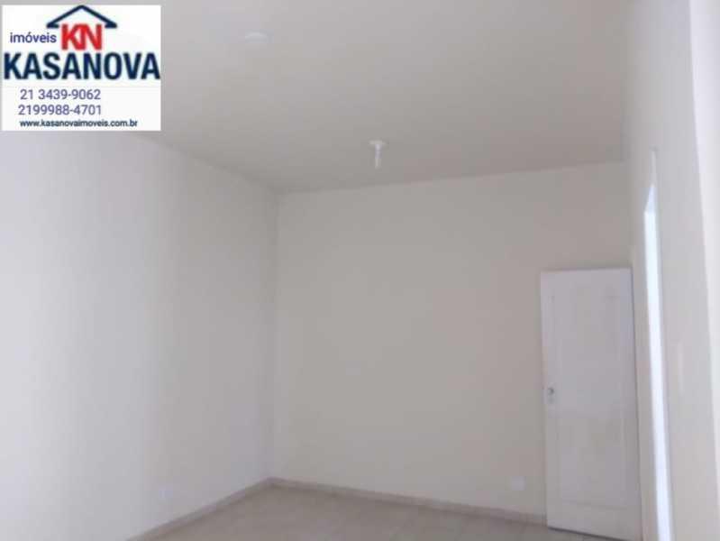 Photo_1630506558221 - Apartamento 1 quarto à venda Catete, Rio de Janeiro - R$ 450.000 - KFAP10177 - 14