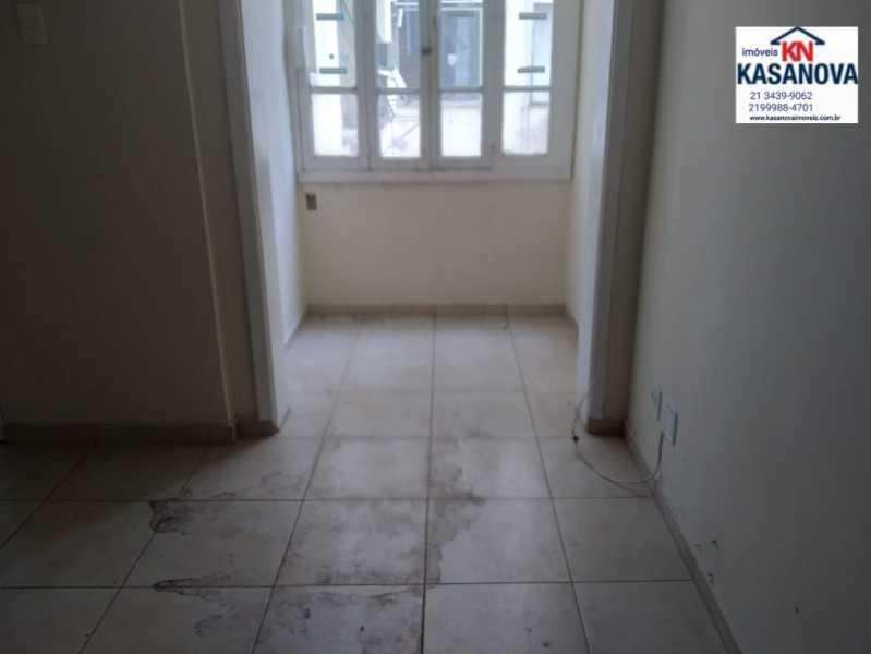 Photo_1630506712532 - Apartamento 1 quarto à venda Catete, Rio de Janeiro - R$ 450.000 - KFAP10177 - 5