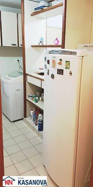 Photo_1630440448435 - Apartamento 1 quarto à venda Catete, Rio de Janeiro - R$ 530.000 - KFAP10178 - 13