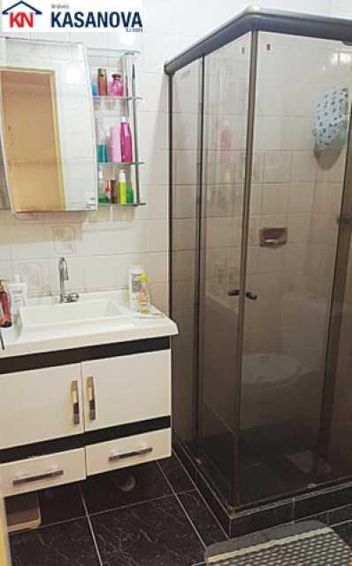 Photo_1630440497256 - Apartamento 1 quarto à venda Catete, Rio de Janeiro - R$ 530.000 - KFAP10178 - 10