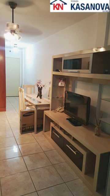Photo_1630440384899 - Apartamento 1 quarto à venda Catete, Rio de Janeiro - R$ 530.000 - KFAP10178 - 3