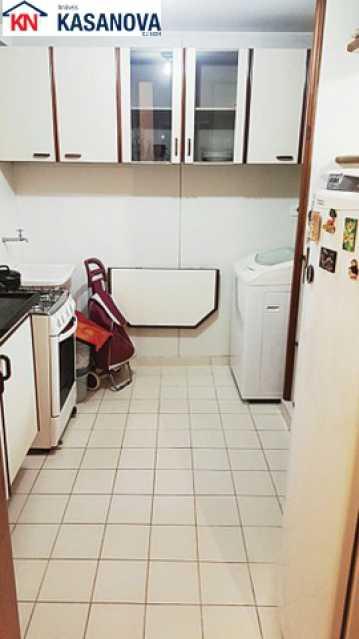 Photo_1630440497460 - Apartamento 1 quarto à venda Catete, Rio de Janeiro - R$ 530.000 - KFAP10178 - 12
