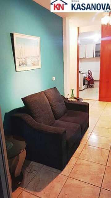 Photo_1630440385066 - Apartamento 1 quarto à venda Catete, Rio de Janeiro - R$ 530.000 - KFAP10178 - 4