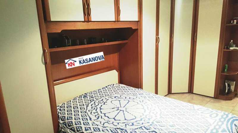 Photo_1630440448134 - Apartamento 1 quarto à venda Catete, Rio de Janeiro - R$ 530.000 - KFAP10178 - 8