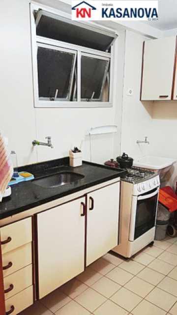 Photo_1630440448286 - Apartamento 1 quarto à venda Catete, Rio de Janeiro - R$ 530.000 - KFAP10178 - 14