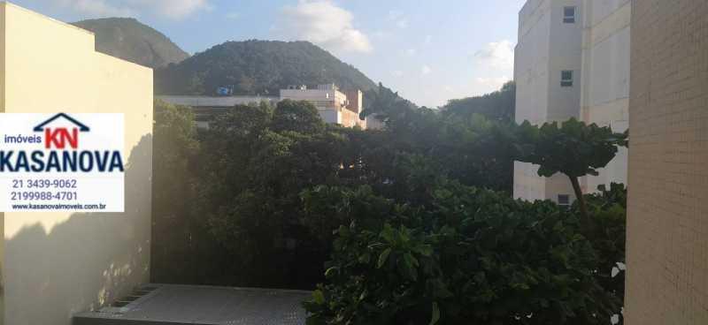 Photo_1630521256626 - Apartamento 2 quartos à venda Botafogo, Rio de Janeiro - R$ 1.020.000 - KFAP20387 - 27