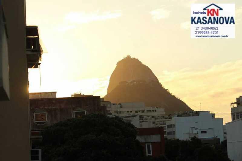 Photo_1630522845651 - Apartamento 2 quartos à venda Botafogo, Rio de Janeiro - R$ 1.020.000 - KFAP20387 - 1