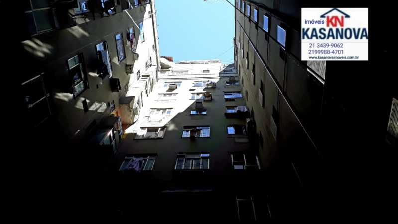 Photo_1630696874544 - Kitnet/Conjugado 18m² à venda Copacabana, Rio de Janeiro - R$ 230.000 - KFKI00101 - 11