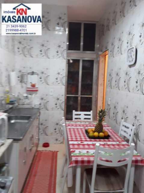 Photo_1630700340935 - Apartamento 2 quartos à venda Flamengo, Rio de Janeiro - R$ 750.000 - KFAP20388 - 11