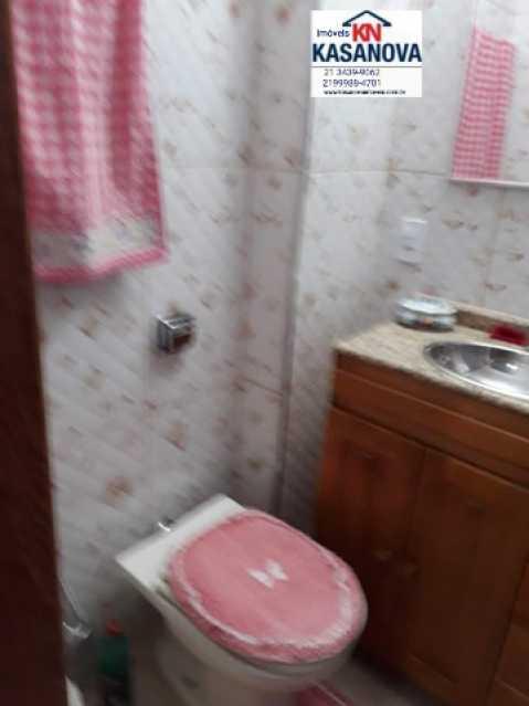 Photo_1630700267526 - Apartamento 2 quartos à venda Flamengo, Rio de Janeiro - R$ 750.000 - KFAP20388 - 12